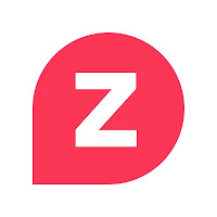 Ziplet - A Good Way to Share Digital Exit Tickets