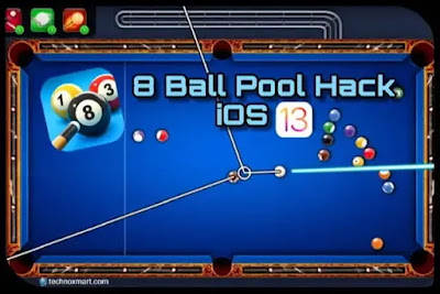 8 ball pool,        best android games to download