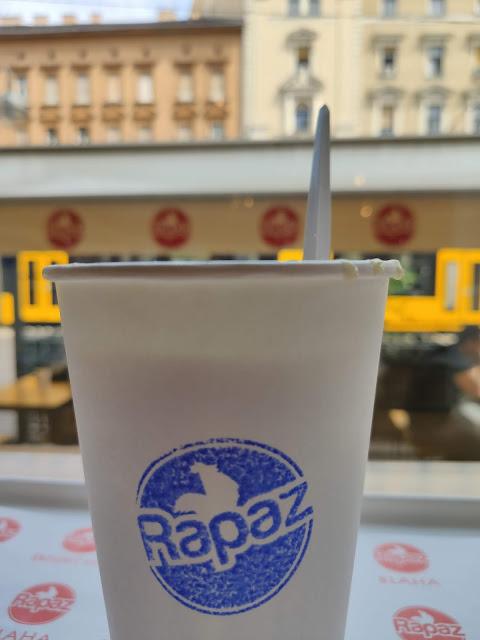 [#Vacances] Rapaz Budapest