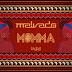 Dj Malvado - Momma | [DOWNLOAD]