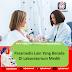 Paramedis Lain Yang Berada Di Laboratorium Medik