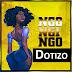 AUDIO l DOTIZO - NGONGINGO l Download