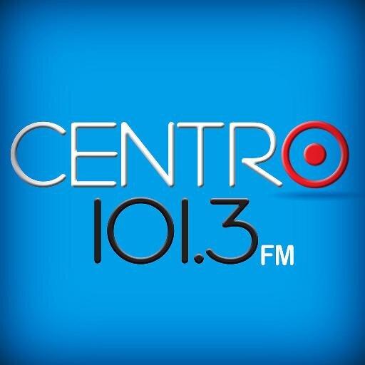 radio centro en vivo por internet