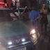 Urgente: Mulher é presa suspeita de participar do assassinato de motorista de aplicativo em Manaus