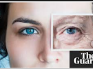 Anti Aging Skin Care-seven Suggestions concerning trying further immature