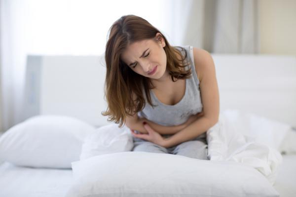 Macam-macam Masalah Menstruasi