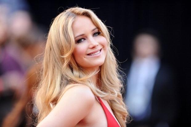Jennifer Lawrence Zodiac Sign, Jennifer Lawrence Janam Patri, Birth Charts of Jennifer Lawrence