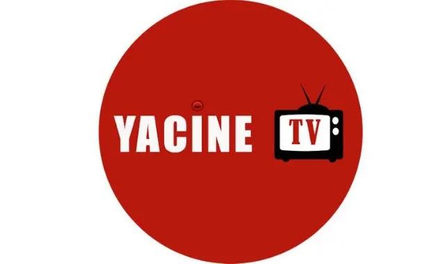 تحميل تطبيق ياسين تي في yacine tv لمشاهدة القنوات المشفرة على الاندرويد