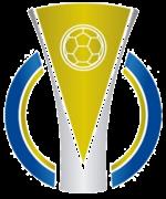 Campeonato Brasileiro  Série C – 2021  Primeira Fase    14ª Rodada  30/08/2021 – 2ª Feira