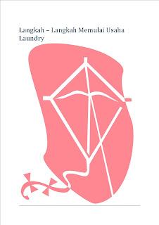 tahapan-tahapan memulai usaha laundry kiloan modal kecil