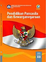 RPP PKN kelas 12 2019