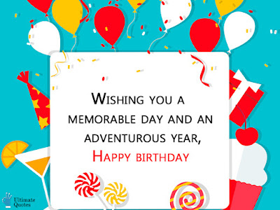birthday-wishes-images-8