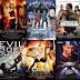 أفضل 5 مواقع عربية لمشاهدة الأفلام بجودة عالية.