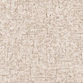 Duka Inception 71141-2 duvar kağıdı