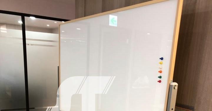 昕采玻璃-玻璃工程-玻璃隔間-地鉸鏈-玻璃白板-淋浴拉門-玻璃維修-藝術玻璃2967-9869 板橋玻璃: 活動式玻璃白板 ...