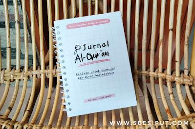 Jurnal Al-Quran