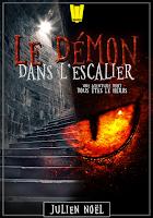 https://andree-la-papivore.blogspot.fr/2017/04/le-demon-dans-lescalier-de-julien-noel.html