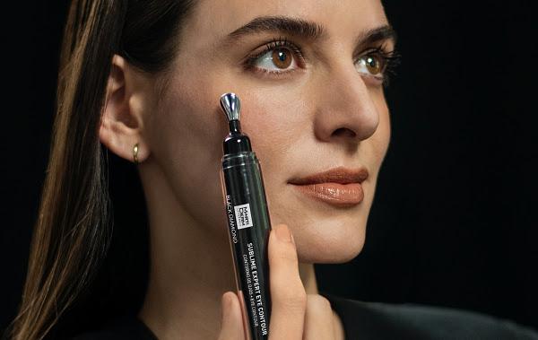 sublime-expert-eyecontour-modelo