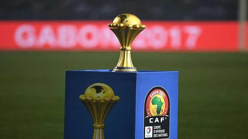 Piala Afrika 2021 Diundur hingga 2020