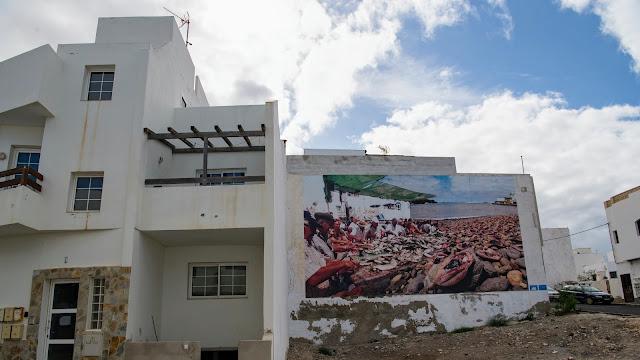 Viajes_Fuerteventura_Abuelohara