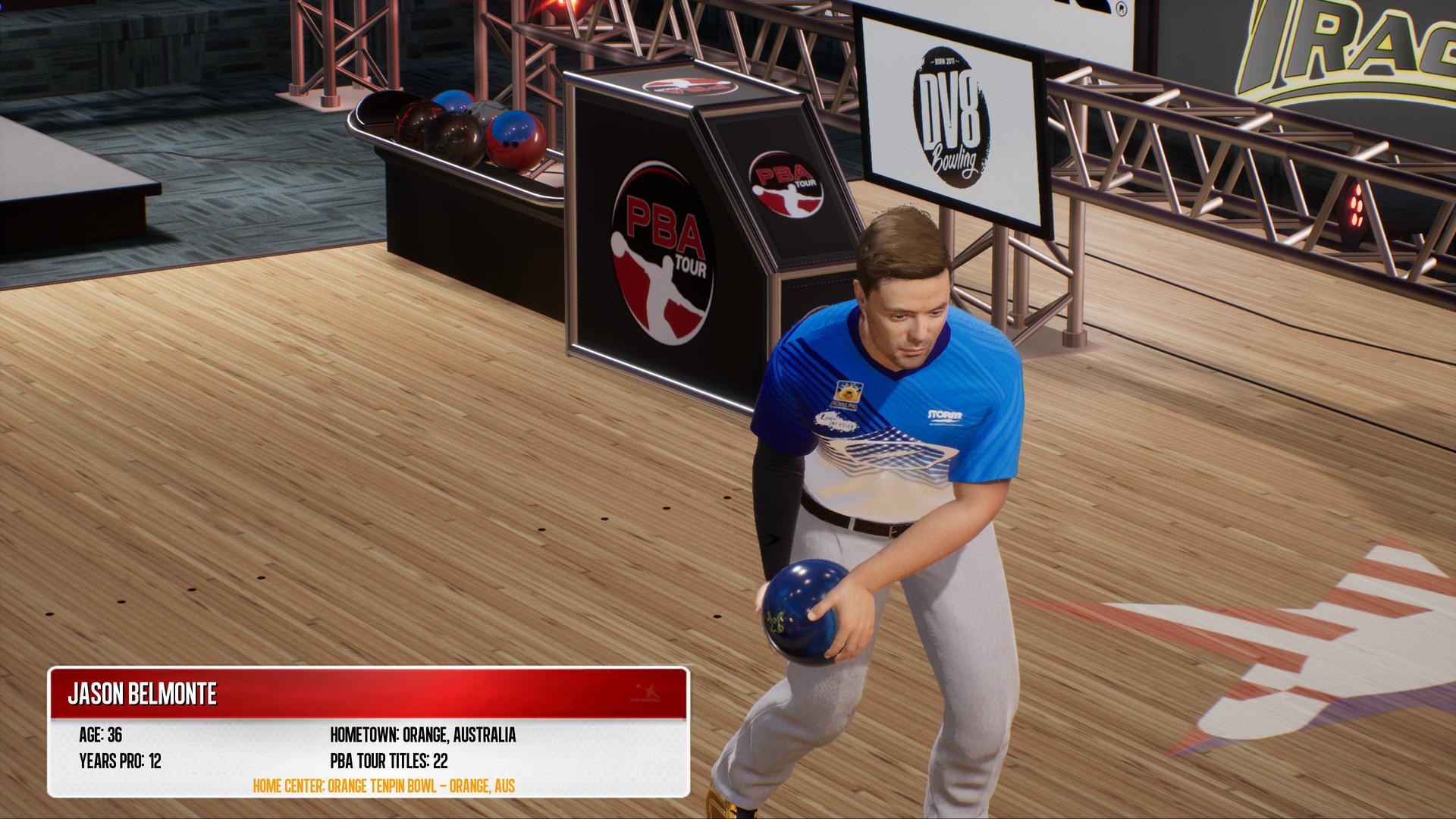pba-pro-bowling-2021-pc-screenshot-03