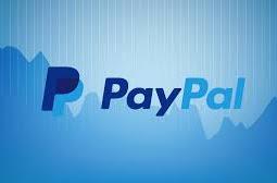 Cara Tukar Dollar Paypal Ke Rupiah yang Mudah, Cepat dan Aman