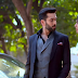 Tia makes another master plan for killing Shivaye In Ishqbaaz