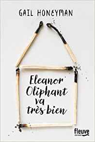 Inventaire ... - Page 2 Eleanor%2Boliphant