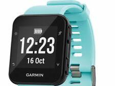 Garmin Forerunner Watch 55% off