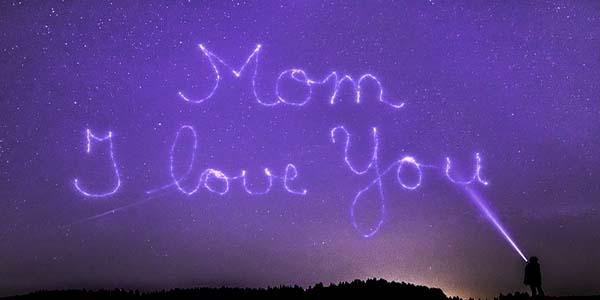 Kumpulan Puisi Pendek Selamat Hari Ibu 2018 yang Indah dan Menyentuh Hati