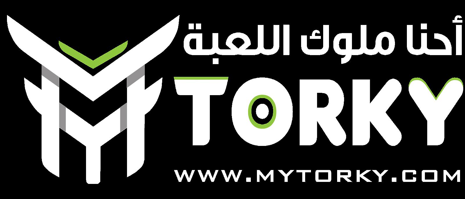 ماي تركي - موقع تحميل احدث باتشات بيس وفيفا العربي الاول