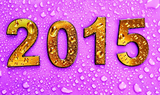 """Search Results for """"Happy New Year 2015 Wallpeper"""" – Calendar ..."""