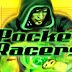 Pocket Racers USA PSP ISO PPSSPP Free Download
