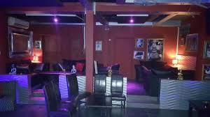 Villa Krystal, l'endroit chic de Dakar : Discothèque, club, night, soirée, party, concert, boite, nuit, loisirs, sortie, musique, danse, stars, Villa, Krystal, restaurant, LEUKSENEGAL, Dakar, Sénégal, Afrique