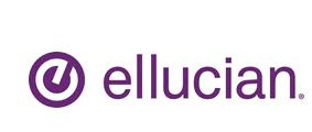 ellucian-off-campus-drive