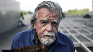 James Bond Vilão Michael Lonsdale morto aos 89