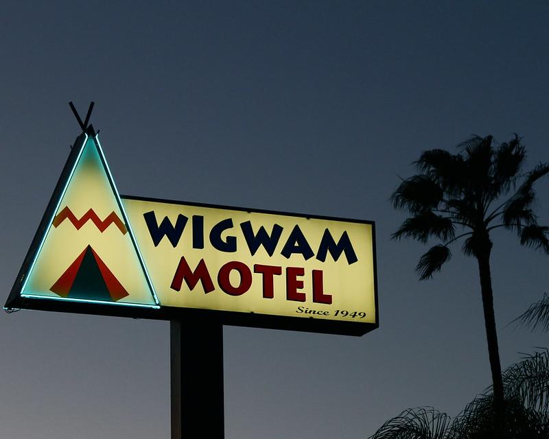 route 66, route 66 on map, route 66 on a map, route 66 map, map route 66, map of the route 66, map of route 66, wigwam, wigwam motels, wigwam motel, rt66