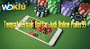 Tempat Terbaik Daftar Judi Online Poker99