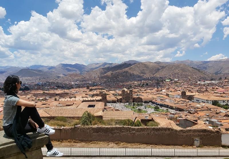 Todas as dicas para planejar uma viagem a Cusco