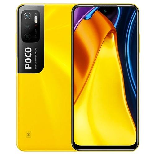 Xiaomi Poco M3 Pro 5G | Nice Phone