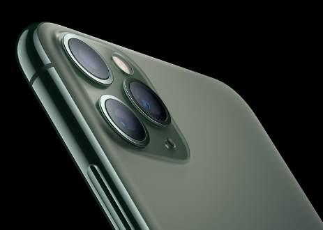 Fitur Kamera iPhone 11 Pro Yang Perlu Anda Ketahui