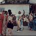 Video | Msaga sumu – Dodoki | Download Mp4