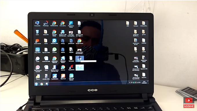 Aprenda como Instalar os drivers para instalação de Firmware nos aparelhos Sony Xperia