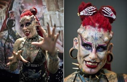 piercings-mais-bizarros-do-mundo