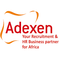 Job Opportunity at Adexen, Plant Director