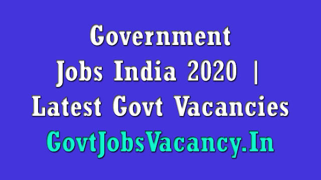 10th pass govt job  central government jobs  government job websites  latest govt jobs notifications  free job alert ssc  government jobs in india  upcoming form of government job  upcoming govt jobs 2020