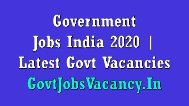 10th pass govt job central government jobs government job websites latest govt jobs notifications free job alert ssc government jobs in india upcoming form of government job upcoming govt jobs 2020, GJV JOBS, GJV JOBS 2020