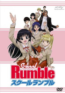School Rumble Todos os Episódios Online, School Rumble Online, Assistir School Rumble, School Rumble Download, School Rumble Anime Online, School Rumble Anime, School Rumble Online, Todos os Episódios de School Rumble, School Rumble Todos os Episódios Online, School Rumble Primeira Temporada, Animes Onlines, Baixar, Download, Dublado, Grátis, Epi