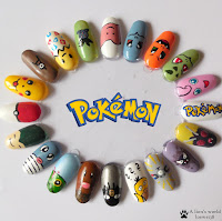 http://alionsworld.blogspot.com/2015/04/nailspiration-pokemon.html