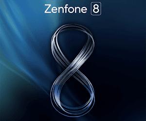 ASUS、ZenFone 8シリーズの5月13日発表に向けて防水・防塵やオーディオ端子など特徴を示すティザー動画を複数公開
